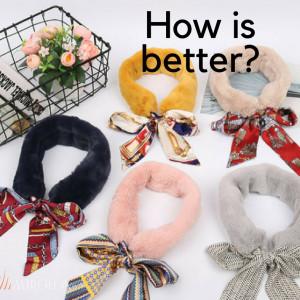 Зеленая мода: как правильно сочетать натуральные ткани и экомех?